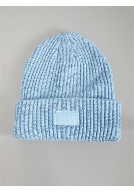 PIECES | Hats | 17098381CELESTE