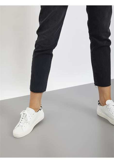 JEANS PIECES | Jeans | 17101523NERO