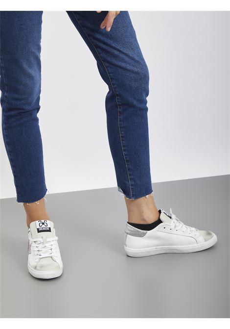 JEANS PIECES | Jeans | 17106138BLU