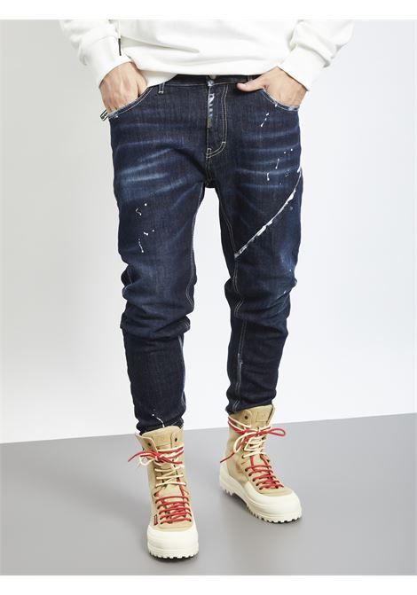 Jeans PRIME | Jeans | AG1309JEANS