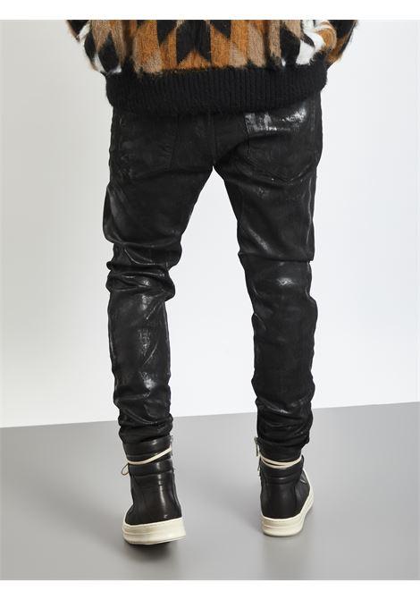 Jeans PRIME | Jeans | AG1316NERO