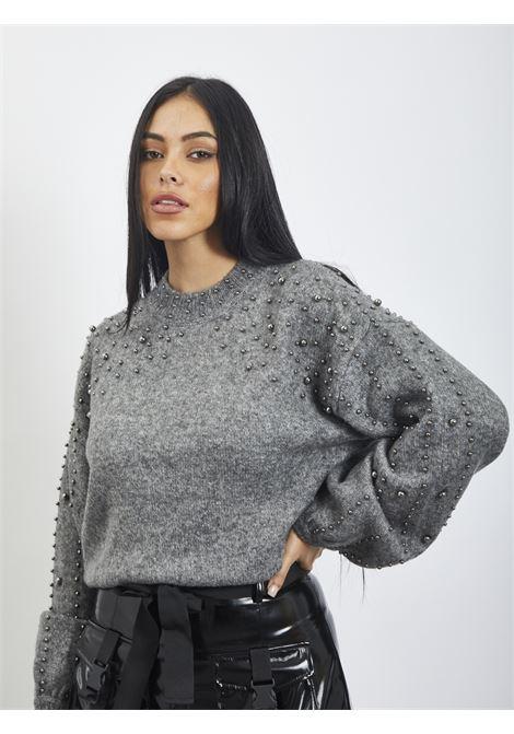 REVISE | Sweaters | RI20104GRIGIO