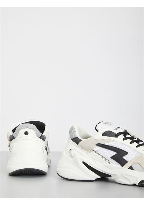 SNEAKERS RUN2ME | Sneakers | 7222BIANCO