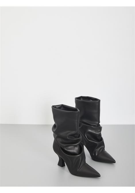 Boots STEPHEN GOOD | Boots | SG536NERO
