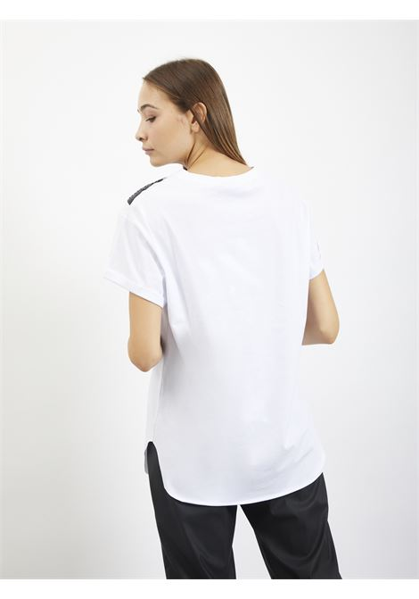 T-SHIRT T+ART | T-shirt | 05DBIANCO