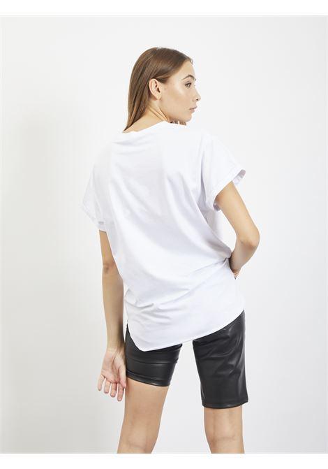 T-SHIRT T+ART | T-shirt | 07DBIANCO