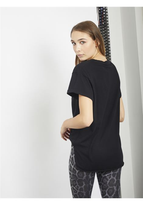 T-SHIRT T+ART | T-shirt | 10D MNERO