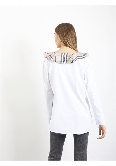 T-SHIRT T+ART | T-shirt | 14DBIANCO
