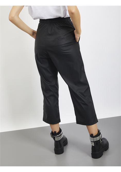 T+ART | Trousers | 24D PNERO