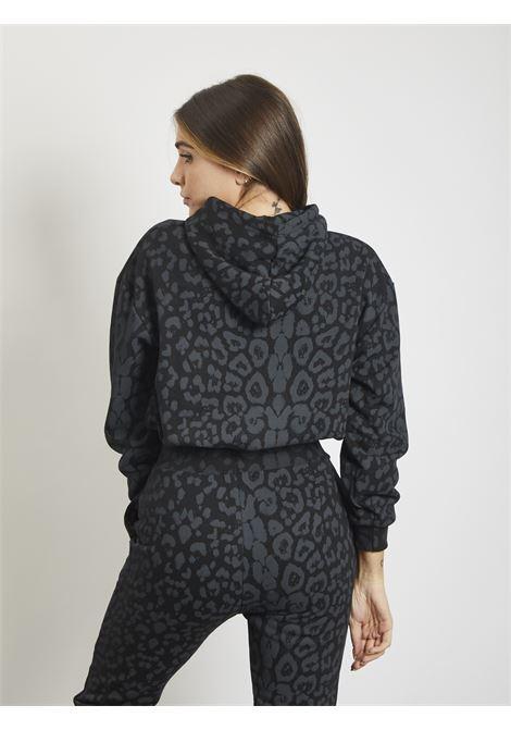 Sweatshirt T+ART | Hoodies | 32DMACULATO