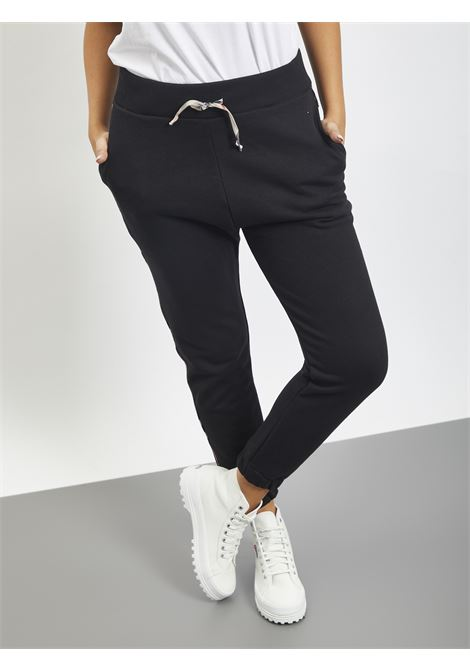 Pants T+ART | Trousers | 34DNERO