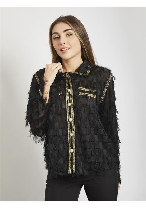 Shirt TPN | Shirts | CLEMENCYNERO