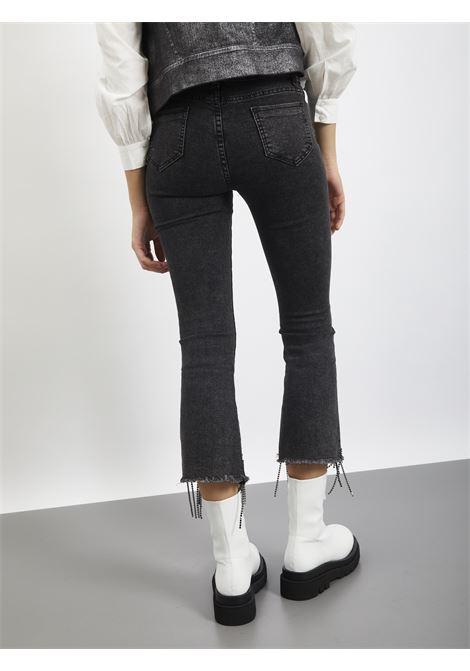 JEANS TPN | Jeans | IVYNERO