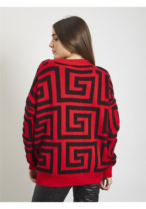 Pull TPN | Sweaters | LEXYROSSO
