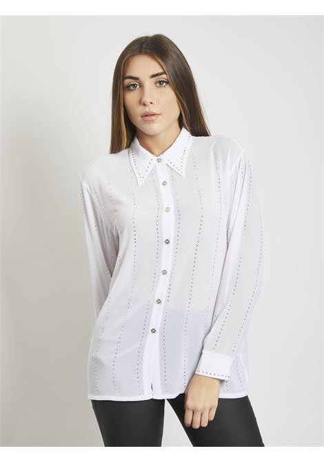 Shirt TPN | Shirts | MABLEBIANCO