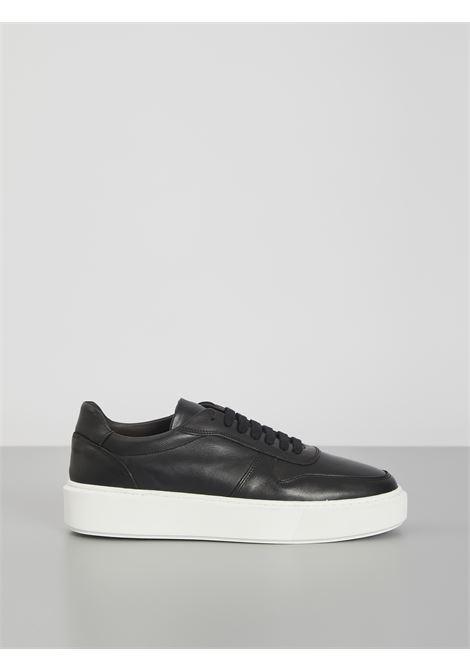 Sneakers UBER ALLES | Sneakers | 5373NKNERO