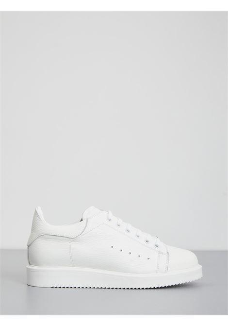 Sneakers UBER ALLES | Sneakers | 5431BIANCO