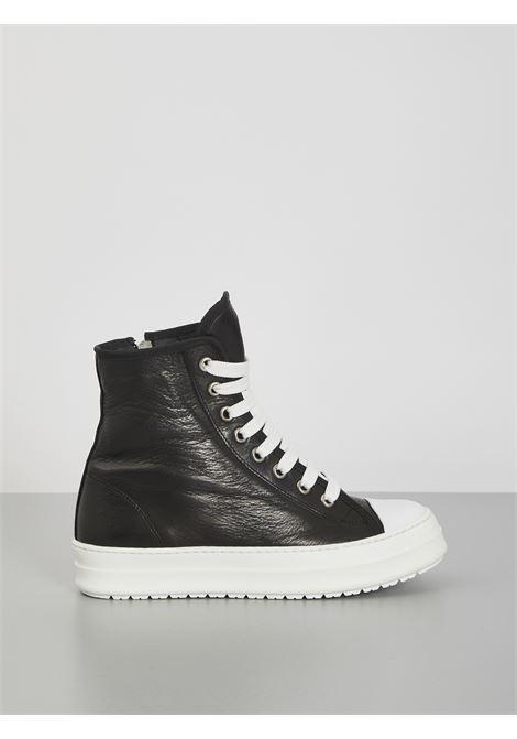 Sneakers UBER ALLES | Sneakers | 5464 FNERO