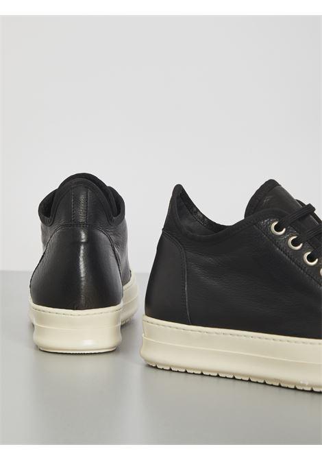 Sneakers UBER ALLES | Sneakers | 5494NERO