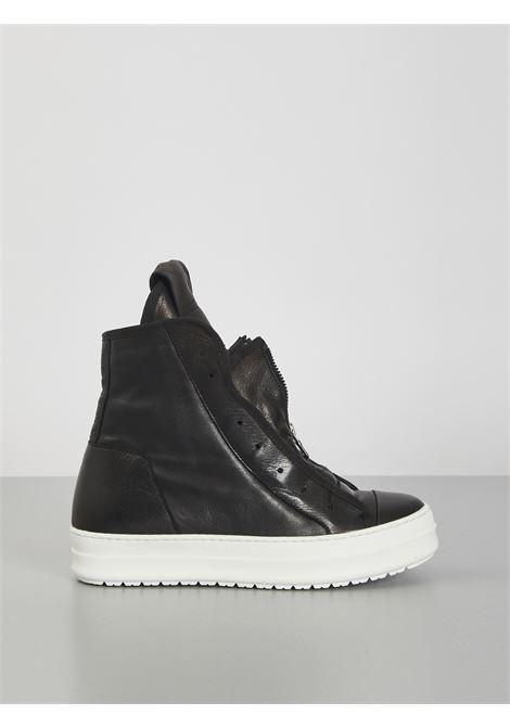 UBER ALLES | Sneakers | 5594 PNERO