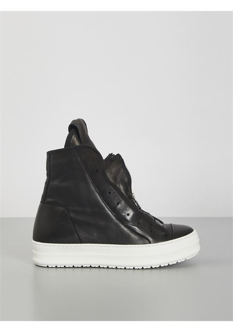 Sneakers UBER ALLES | Sneakers | 5594 PNERO