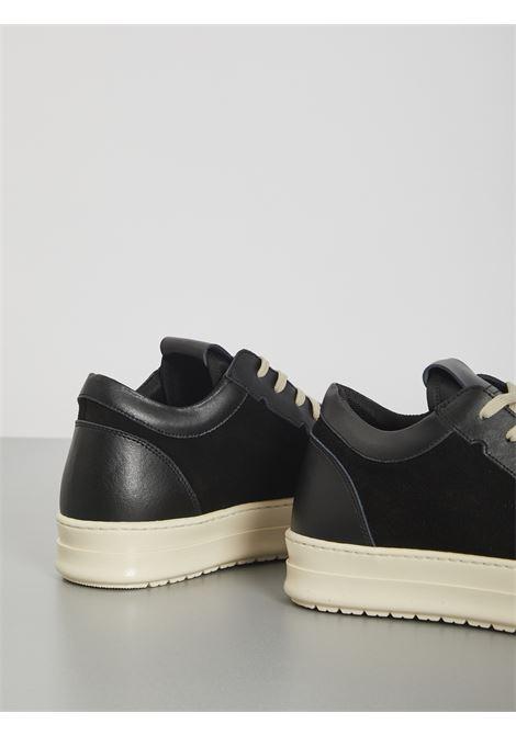 UBER ALLES | Sneakers | 5602NERO
