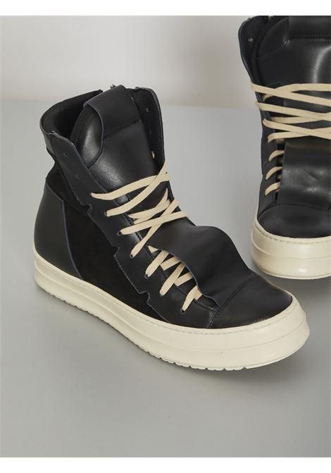 Sneakers UBER ALLES | Sneakers | 5616 FNERO