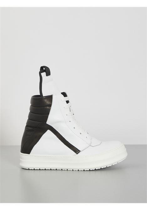 UBER ALLES | Sneakers | 5926BIANCO