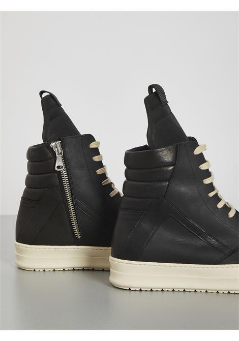 Sneakers UBER ALLES | Sneakers | 5926NERO