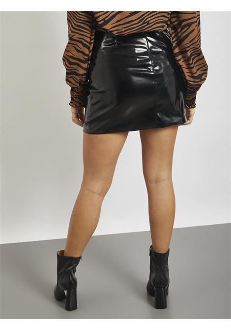 Skirt URINK | Skirt | AMANDANERO