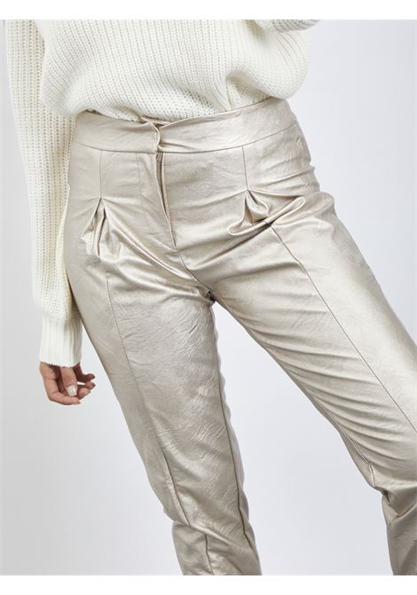 Pants URINK | Trousers | KRISTAL PANTSORO