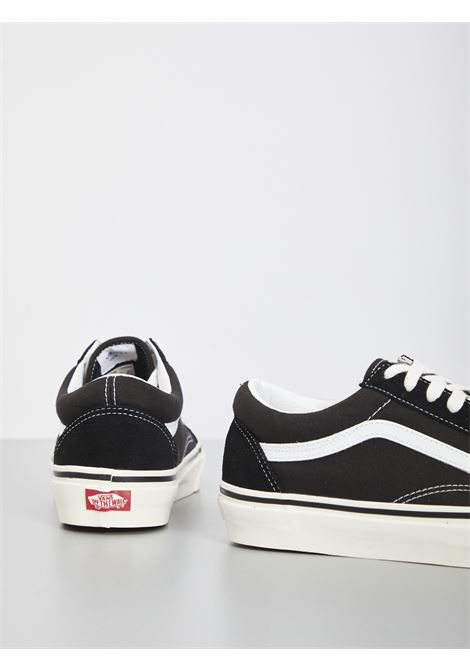 old skool 36dx VANS | Sneakers | VN0A38G2PXC1NERO