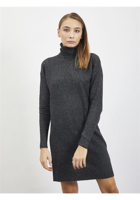 long pull VERO MODA | Sweaters | 10199744NERO