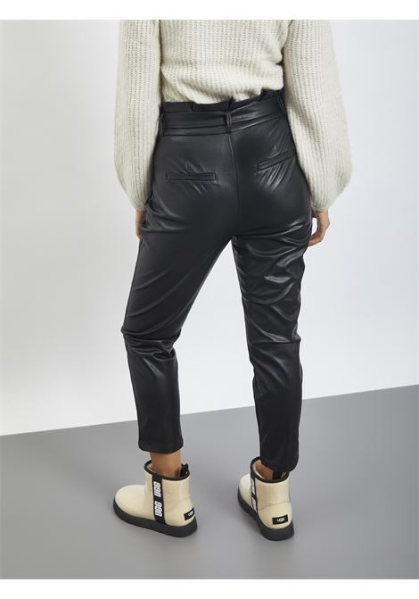 Pants  VERO MODA | Trousers | 10235819NERO