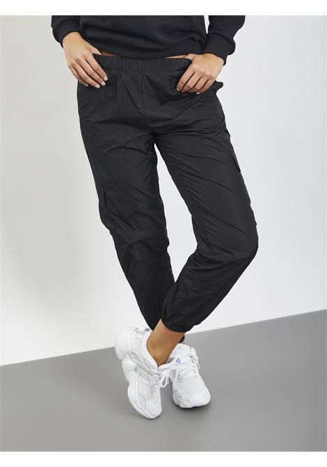 cargo VERO MODA | Pantaloni | 10248111NERO