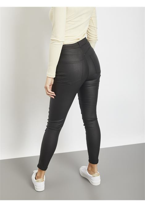 Pants VERO MODA | Trousers | 10234919NERO