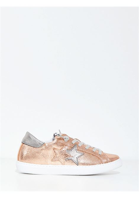 Sneakers 2 STAR | Sneakers | 2SD3228RAME