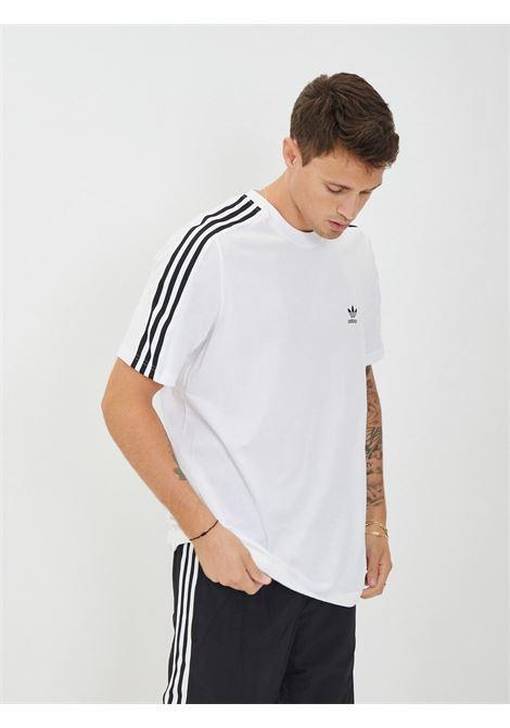 T-shirt ADIDAS | T-shirt | FT8752BIANCO