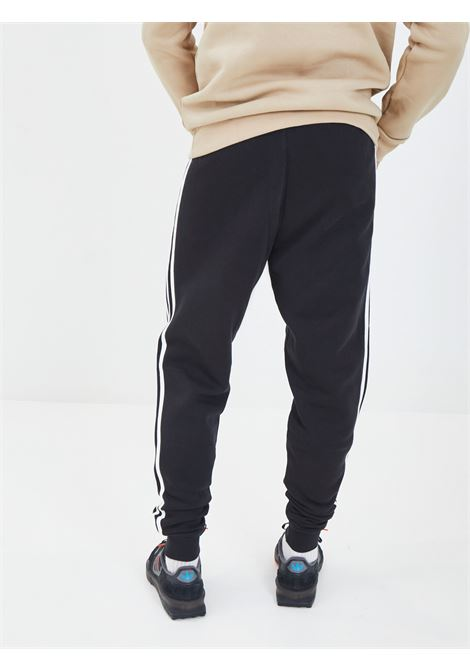 Pants ADIDAS | Pantaloni | GN3458NERO