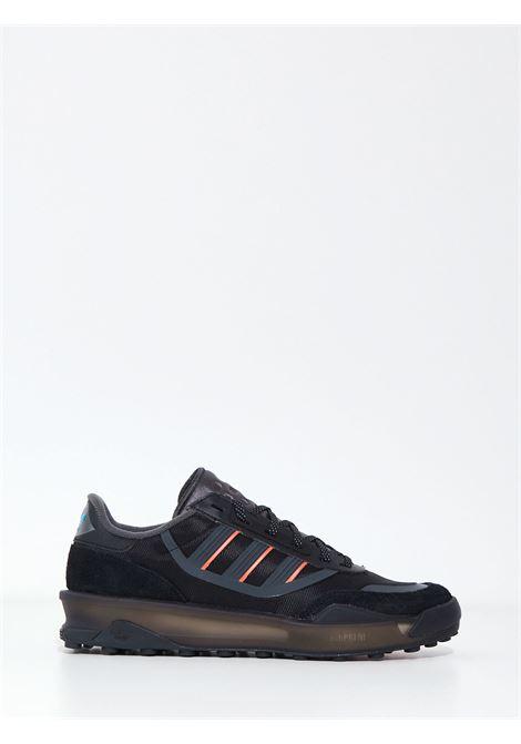 indoor ct ADIDAS | Sneakers | GZ7856NERO