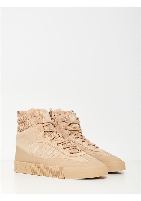 Samba ADIDAS | Sneakers | GZ8106BEIGE