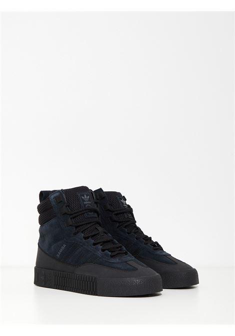 Samba ADIDAS | Sneakers | GZ8107NERO