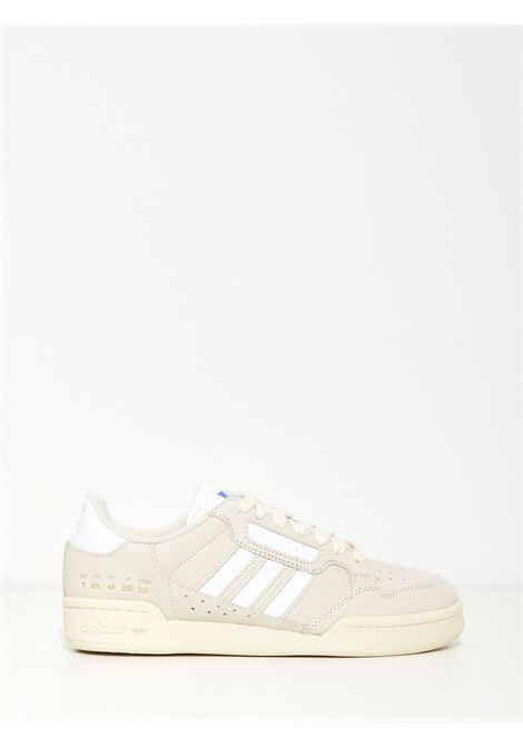 continental 80 ADIDAS | Sneakers | H02893BIANCO