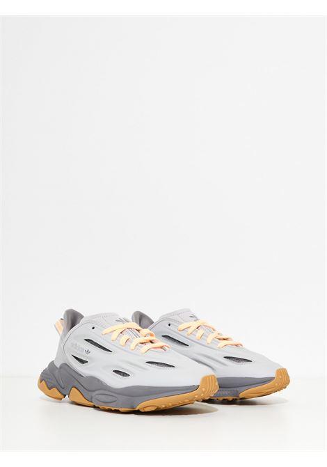 ozweego celox ADIDAS | Sneakers | H04234GRIGIO