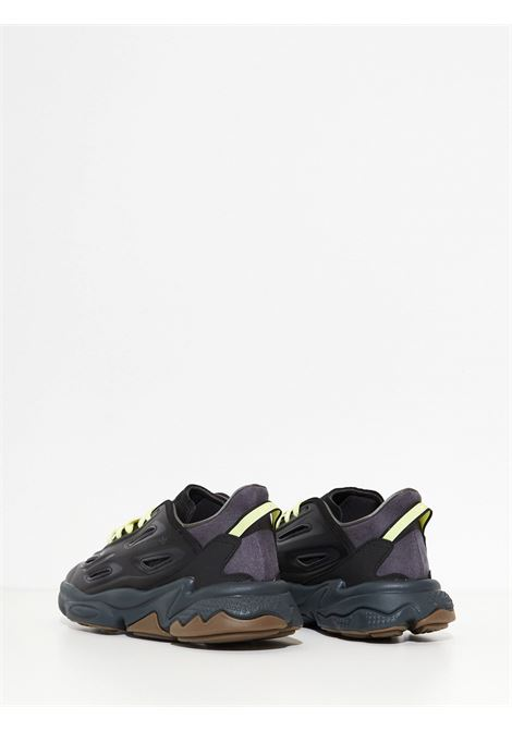 ozweego celox ADIDAS | Sneakers | H04235NERO