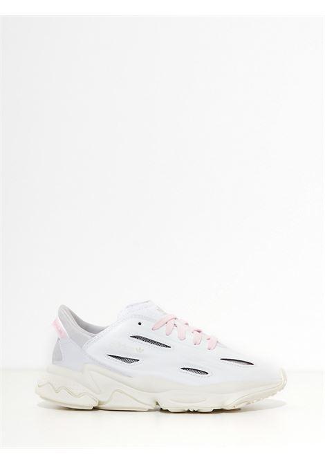 ozweego celox ADIDAS | Sneakers | H04261BIANCO