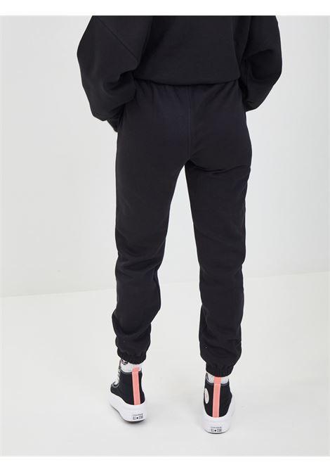 Pants ADIDAS   Pantaloni   H06629NERO