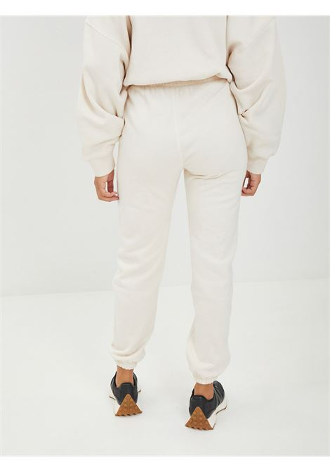 Pants ADIDAS | Trousers | H14175PANNA