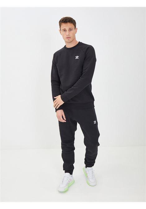 Pants ADIDAS | Pantaloni | H34657NERO