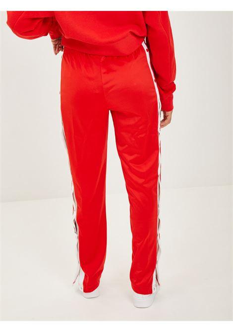 Pants ADIDAS   Pantaloni   H34672ROSSO